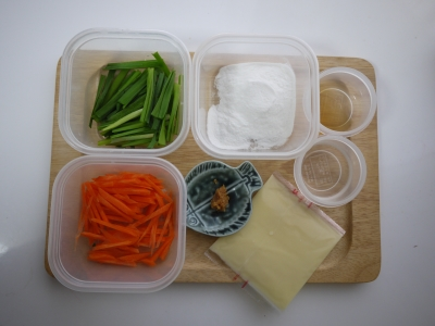 rice-flour-recipe-32542-2