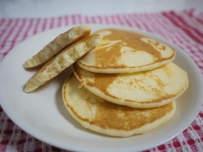 rice-flour-recipe-32542-3