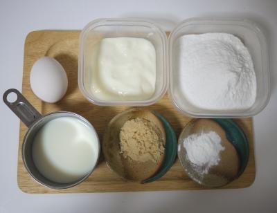 rice-flour-recipe-32542-4