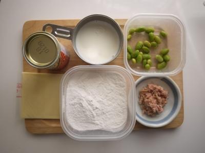 rice-flour-recipe-32542-6