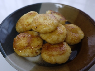 rice-flour-recipe-32542-7