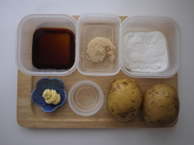 rice-flour-recipe-32542-8