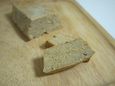 rice-flour-recipe-32542-9