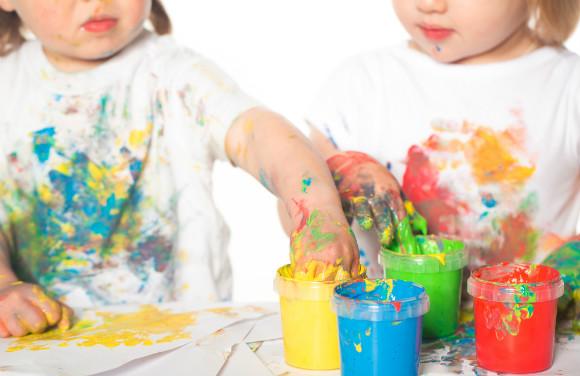 children-playing-fun10970