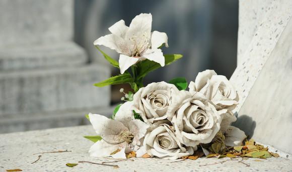 妊婦 お 葬式