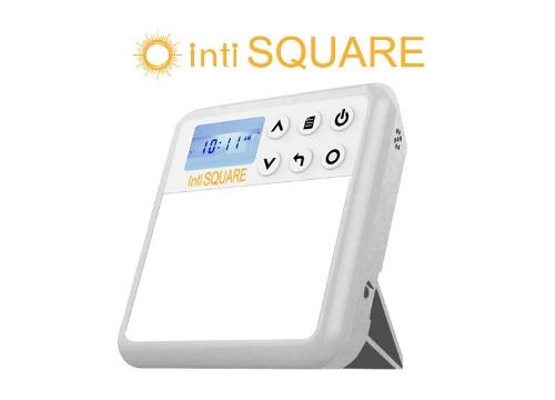 inti-square1003