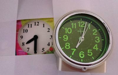 handmade-clock42956