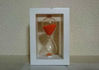 hourglass42956