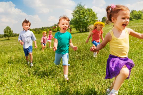 子供 の 遊び 応援 サイト