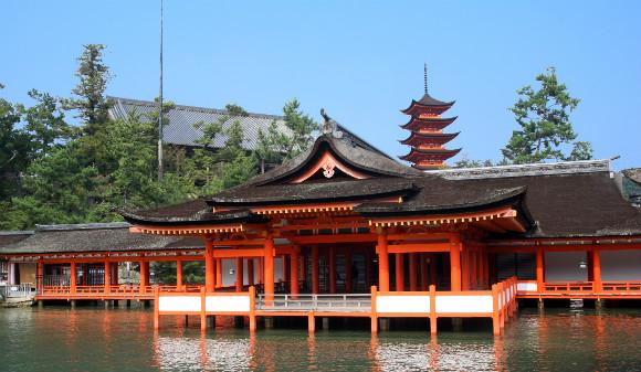 加工後 厳島神社公式_MG_1303