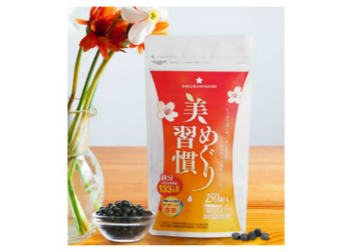 iron-supplements-11542