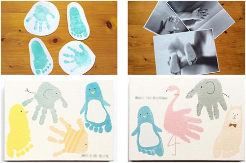 hand-and-footprint-panelart-2