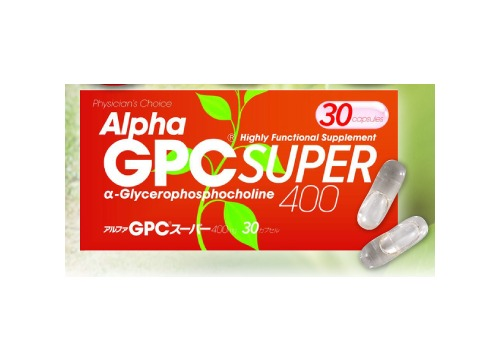 gpc-super