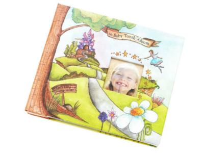 bookbox-of-baby-teeth12345-4