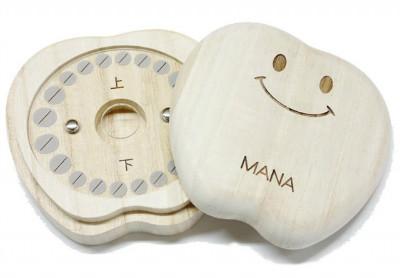 box-of-baby-teeth12345-3