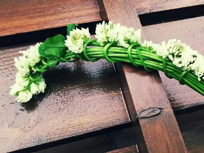 flowers-play84562-1