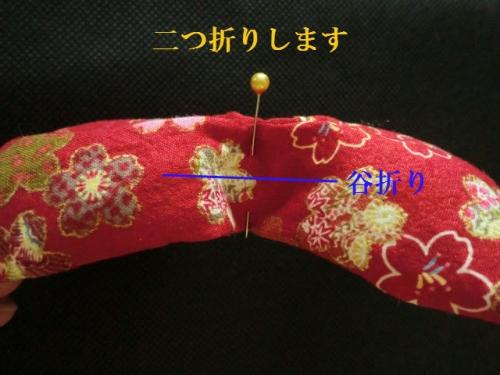how-to-make-handmade-hairornaments48654-21