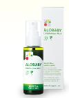 alobaby-uvoutdoomist0713
