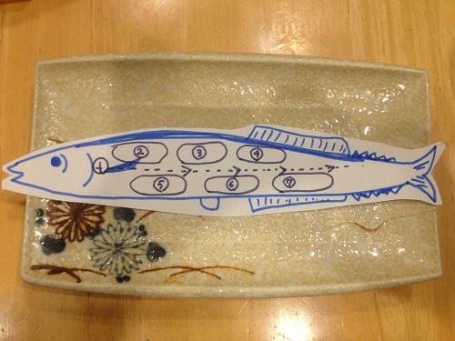 fish-dish54321-1