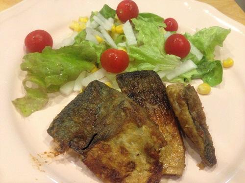fish-dish54321-5