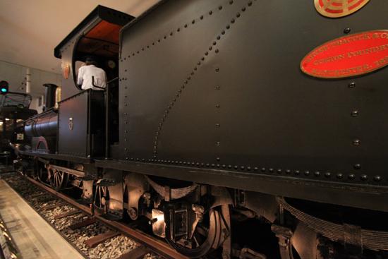 電車0916-1