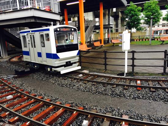 train-0916-13