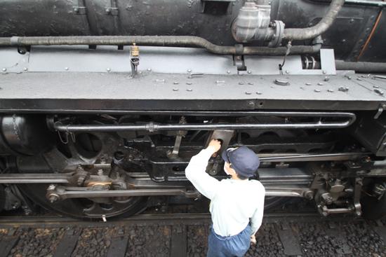 電車 0916-17