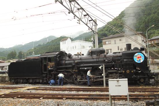 電車 0916-18