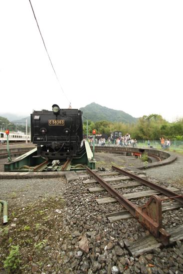 電車 0916-20