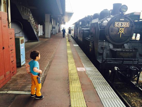 電車 0916-27