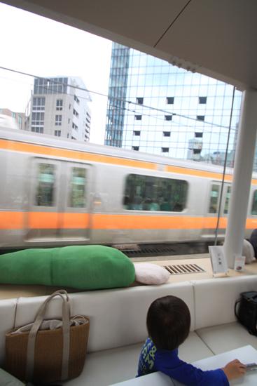 train-0921-1