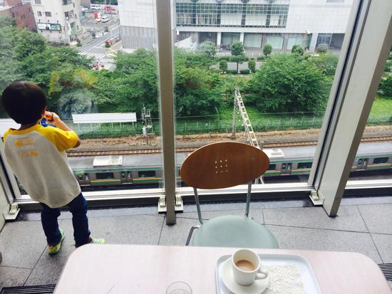 train-0921-14