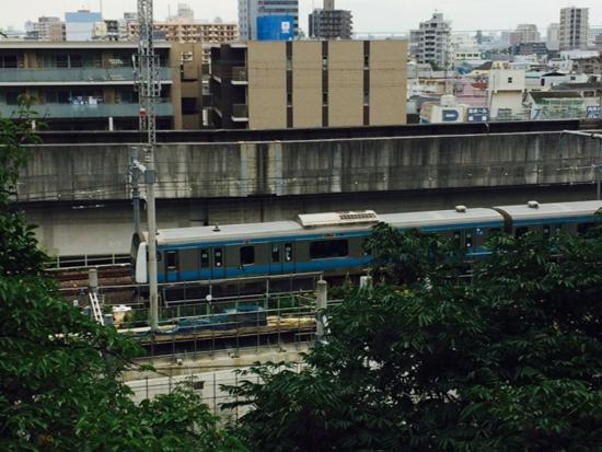 train-0921-16