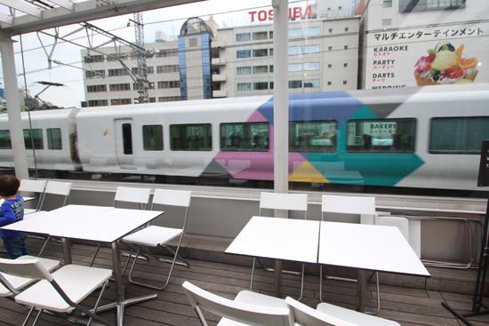 train-0921-2