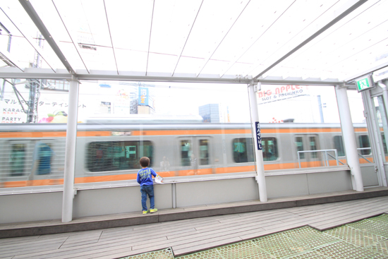 train-0921-3