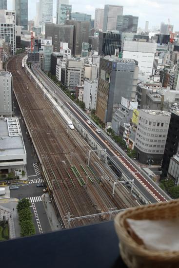 train-0921-9