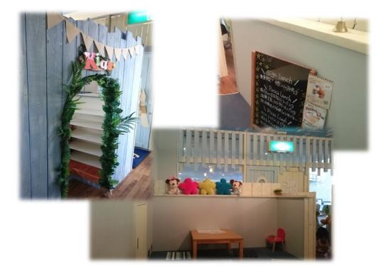 広島の公園とカフェ-1013-20