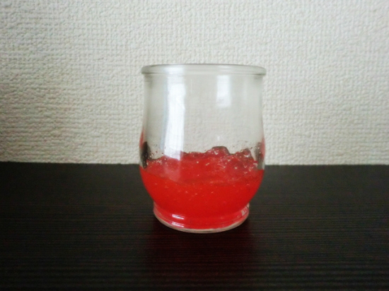保冷剤1020-3
