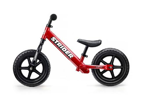 ストライダーキッズ自転車 0825-1
