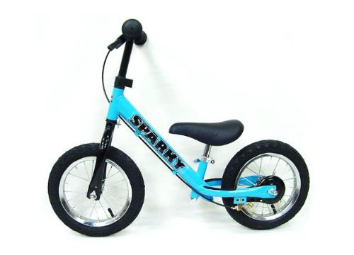 キッズバイク SPARKY 0825-3