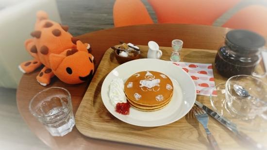 岡山のカフェ1020-32
