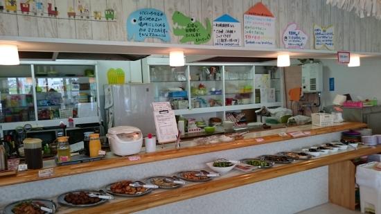 岡山のカフェ1020-7