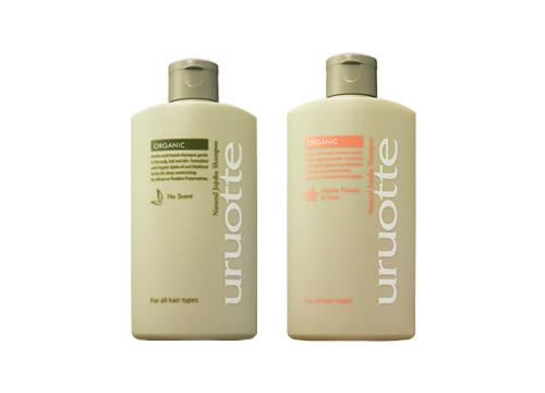 Uruotte (ウルオッテ)1026-3