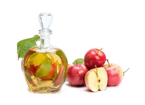 リンゴ酢1021-1