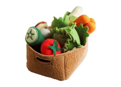 野菜セット-0909-1