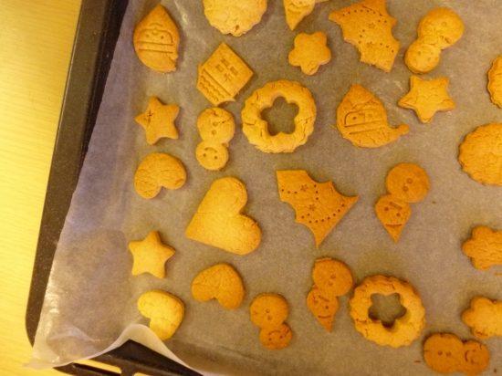クッキーの作り方-1206-6