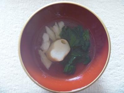 osechi-16721-6
