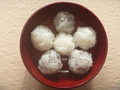 osechi-16721-7