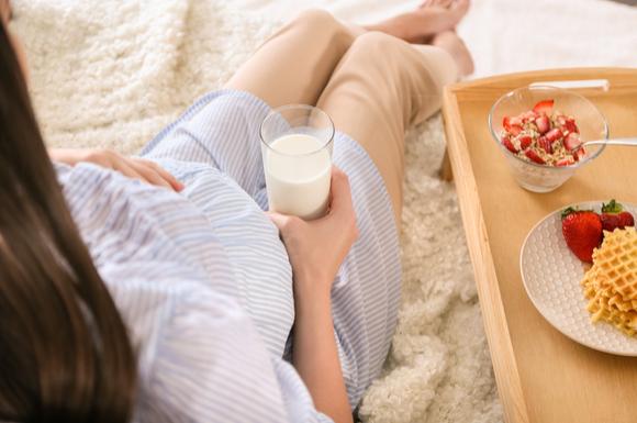 たい 食べ 妊婦 もの 甘い