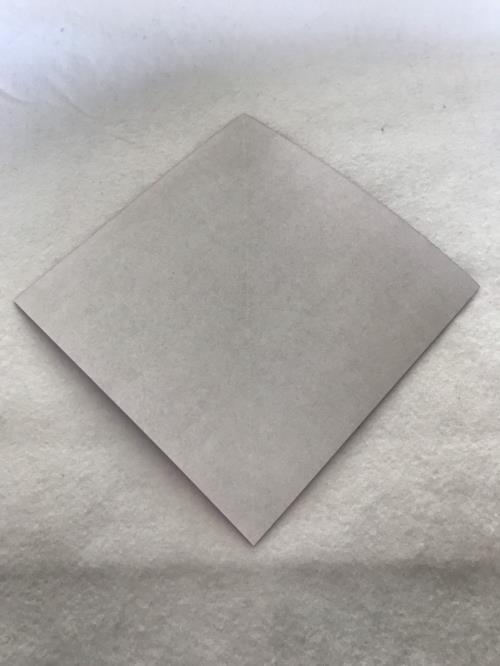 折り紙でぶどうを折る折り方の手順画像